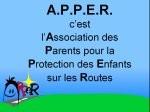 APPER_-2.jpg